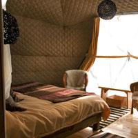 Patagonia_Ecocamp_interior