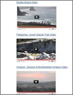 Videos_E-News-2 2